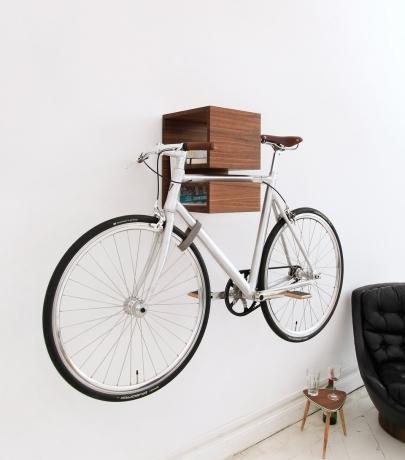 modernus interjeras viskas apie interjer. Black Bedroom Furniture Sets. Home Design Ideas
