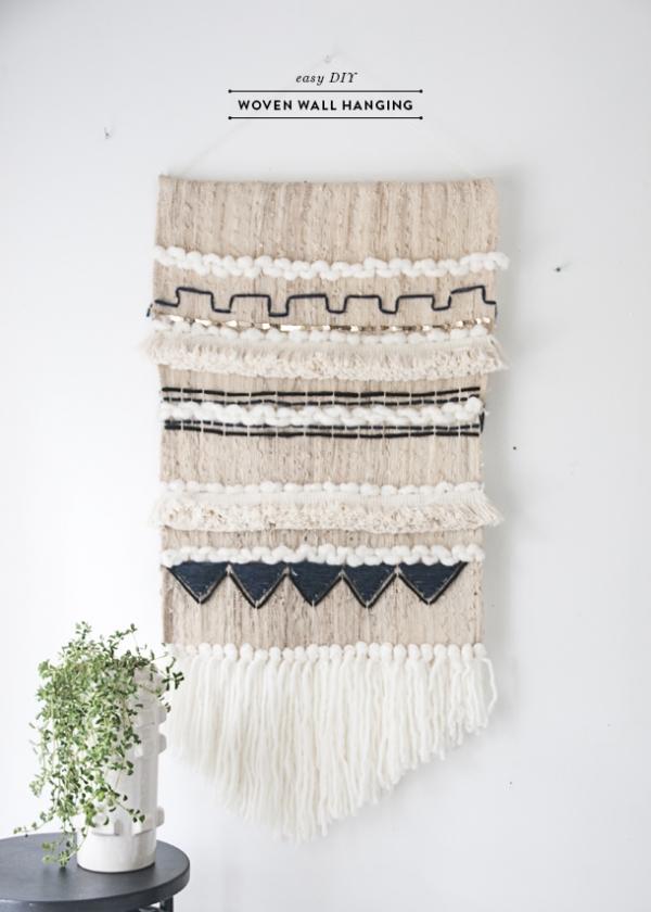 easy-diy-woven-wall-hanging