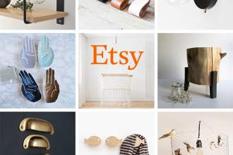 Etsy.com finds for home (10)