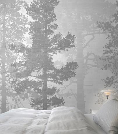 Cosy Small Scandinavian Style Apartment Viskas Apie Interjerą