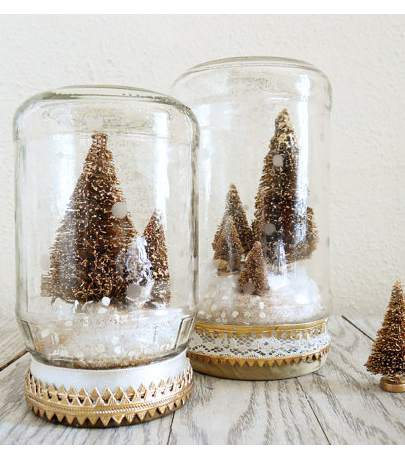 Home decorating ideas for Christmas