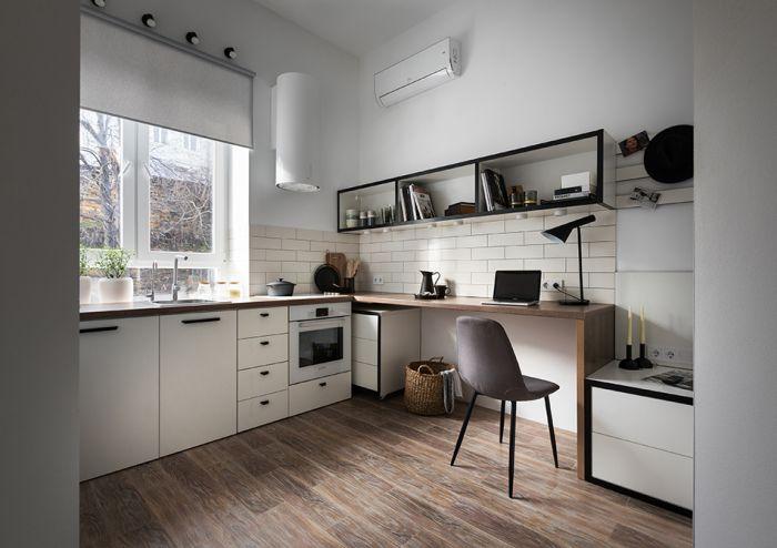 e viskas apie interjer. Black Bedroom Furniture Sets. Home Design Ideas