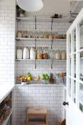 Let's organize your kitchen!