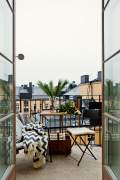 22 open balcony ideas