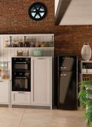SMEG fridges and other kitchen appliance