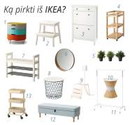 The best 13 things to buy in Ikea