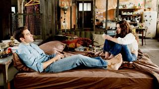 10 best interiors from movies