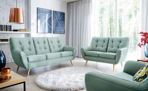 5 tips for buying a great sofa