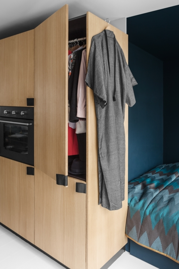 Reform Renews And Makes Extraordinary Ikea Kitchens