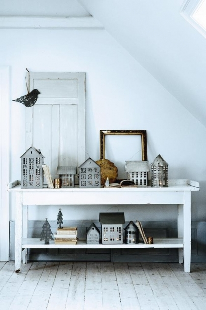 scandinavian decorations