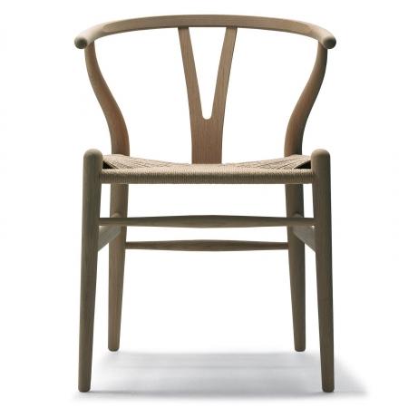 wegner kėdės