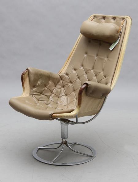 bruno mathsson chair
