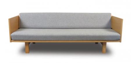 Wegner sofa-bed