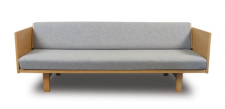 Wegner sofa-lova