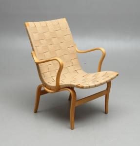 bruno mathsson kėdė