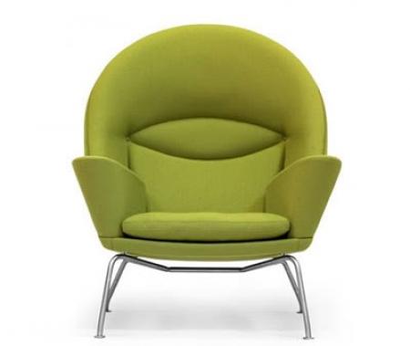 Hans Wegner furniture