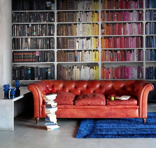 wallpaper books
