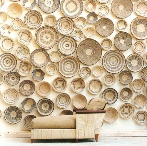 wall decor ideas