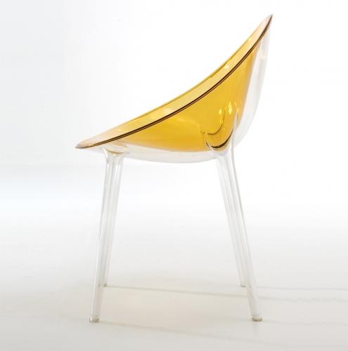 permatomi baldai