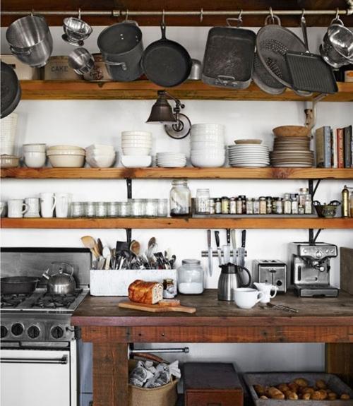 virtuvinė spintelė