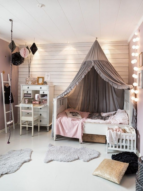 children's room ideas
