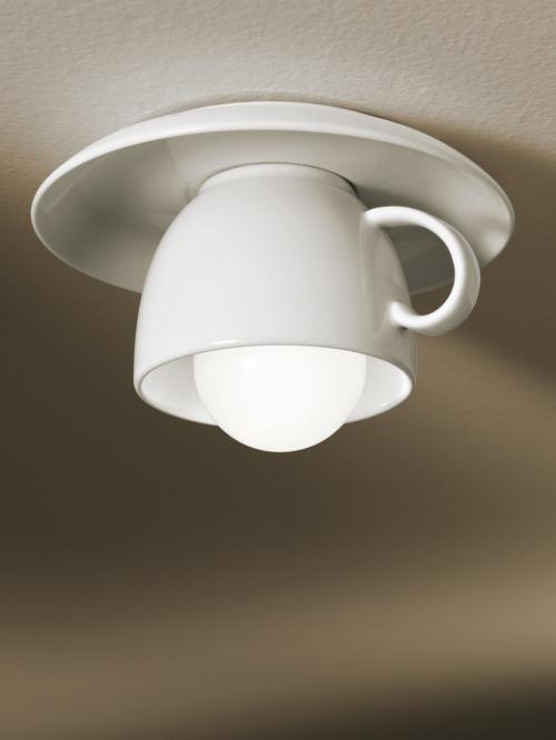 original ceiling light