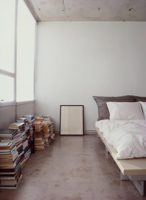 knygos ant žemės