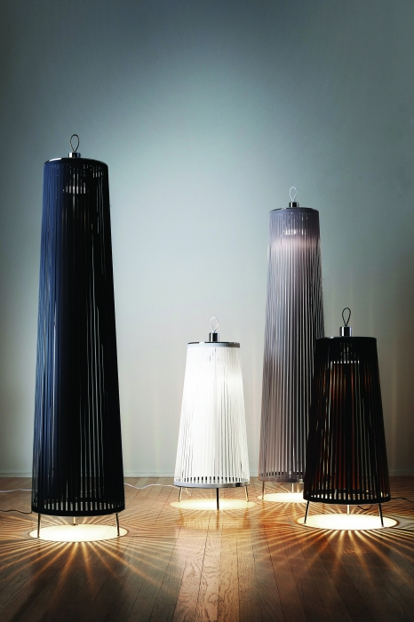 solis lamps