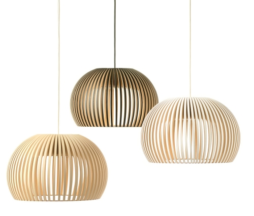 seppo koho lighting