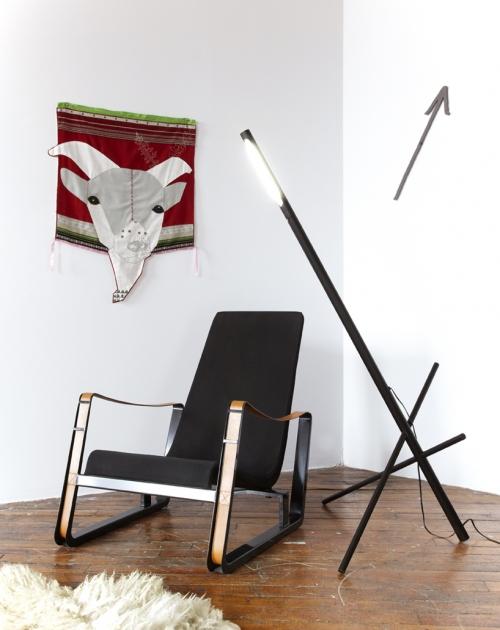 axis lamp