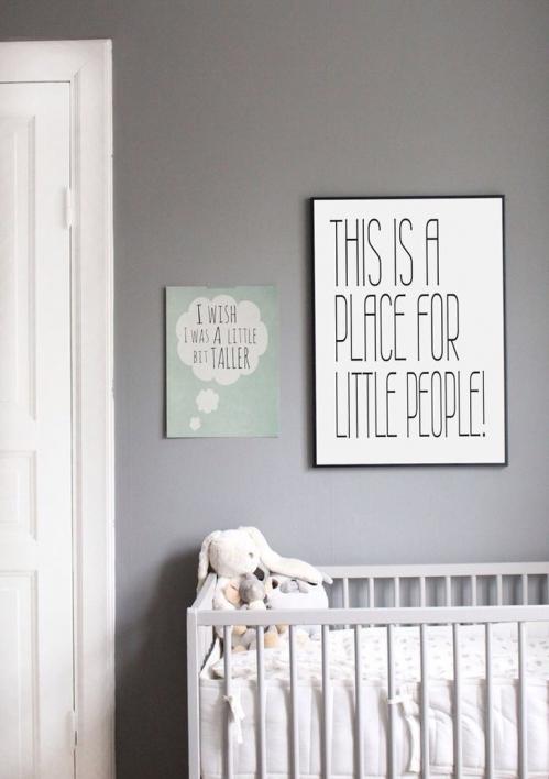 kudikio lovyte idejos