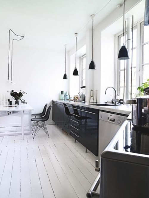 white floor (2)