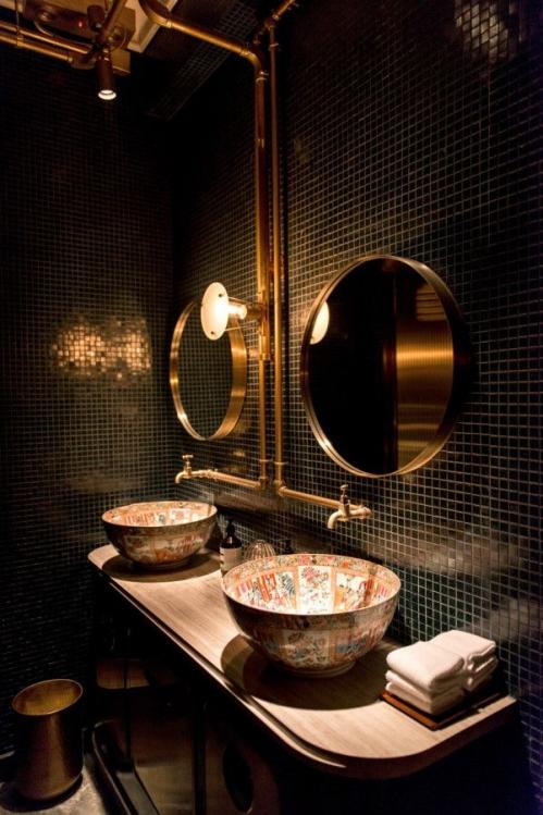 restorano tualetas