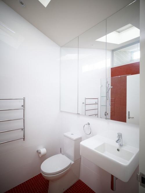 modernus vonios interjeras (2)