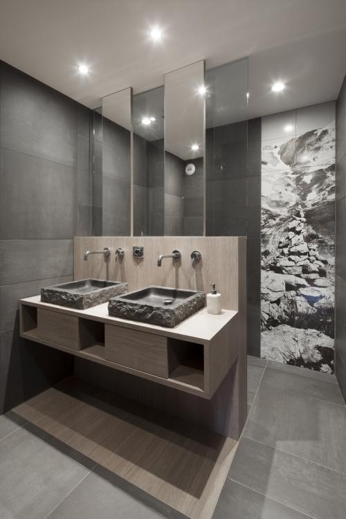 viešasis wc