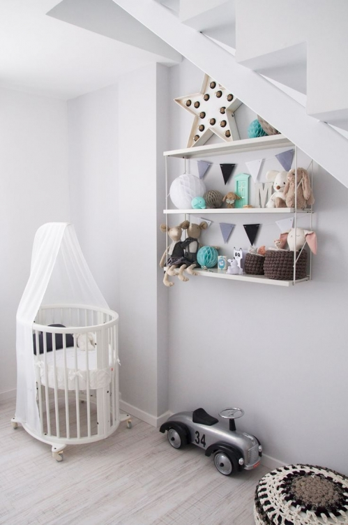 kudikio kambarys