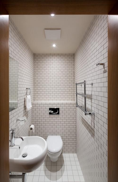 vonios kambario idėjos