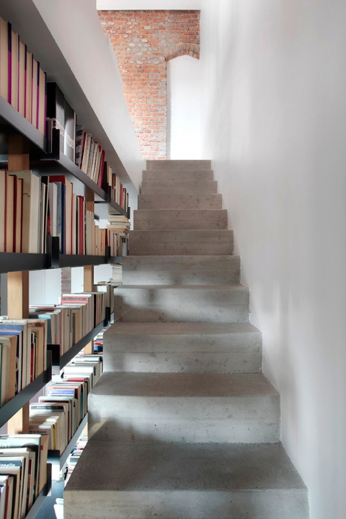 skaitykla namuose