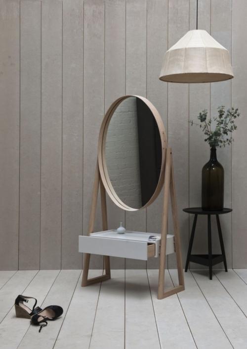 mirror design (2)
