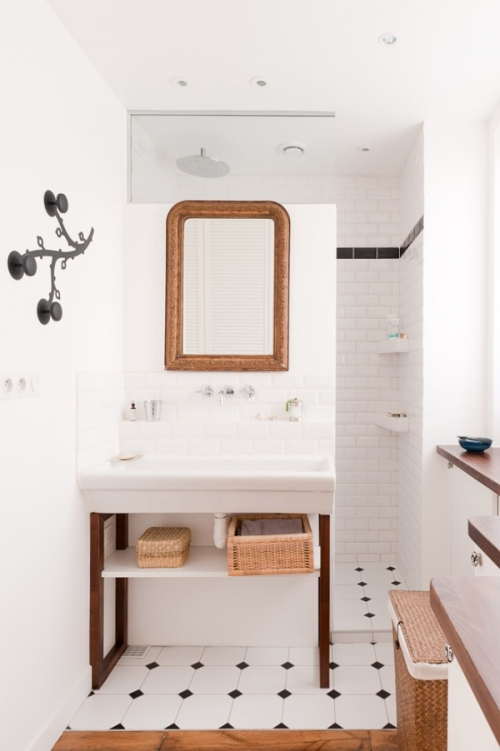 modern bathroom (2)