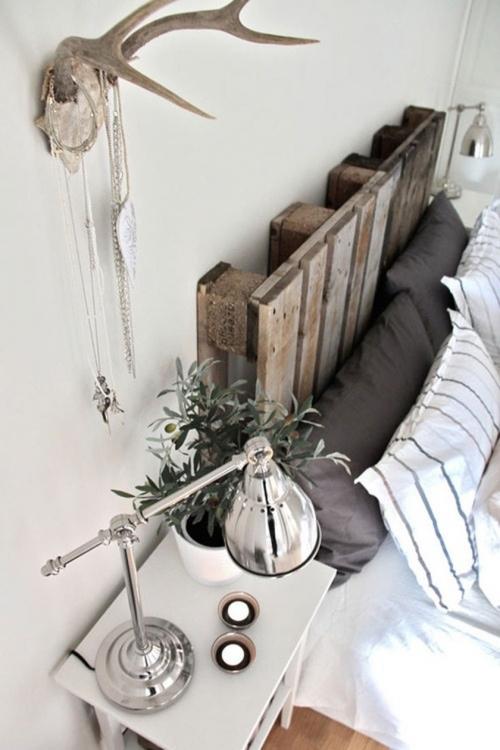 lovos kojūgalis