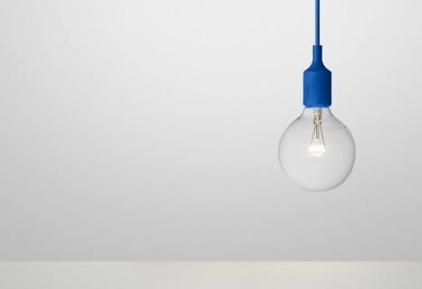 muuto pakabinamas šviestuvas lempa