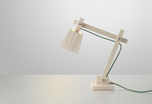 muuto table lamp