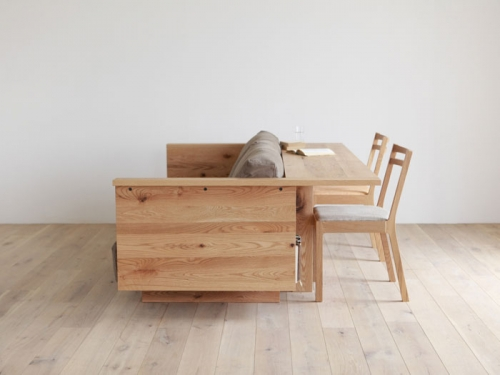 table-sofa