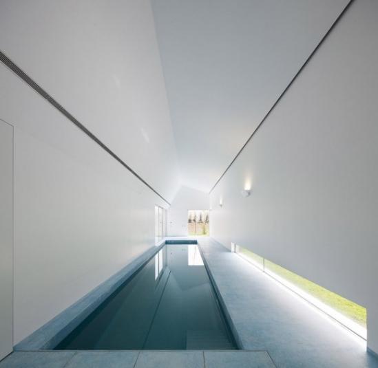 baseino patalpa