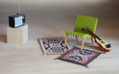 do it yourself furniture model