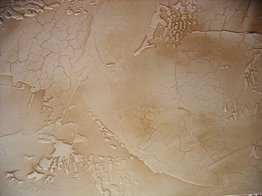 dekoratyvinės sienos