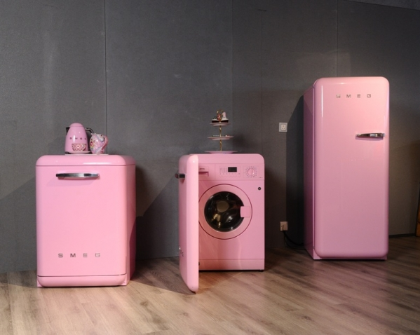smeg appliance