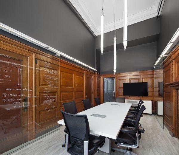 office ideas (2)