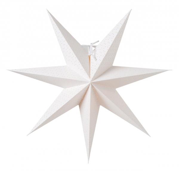 kaledine zvaigzde sviestuvas
